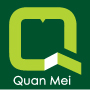 Quan Mei Design & Construction