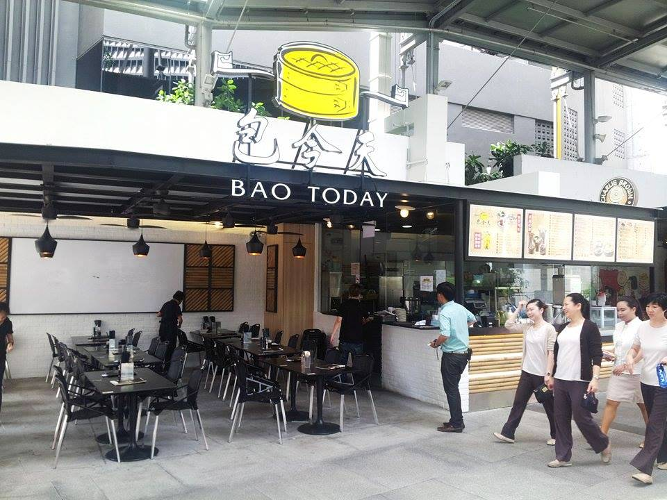 Bao Today