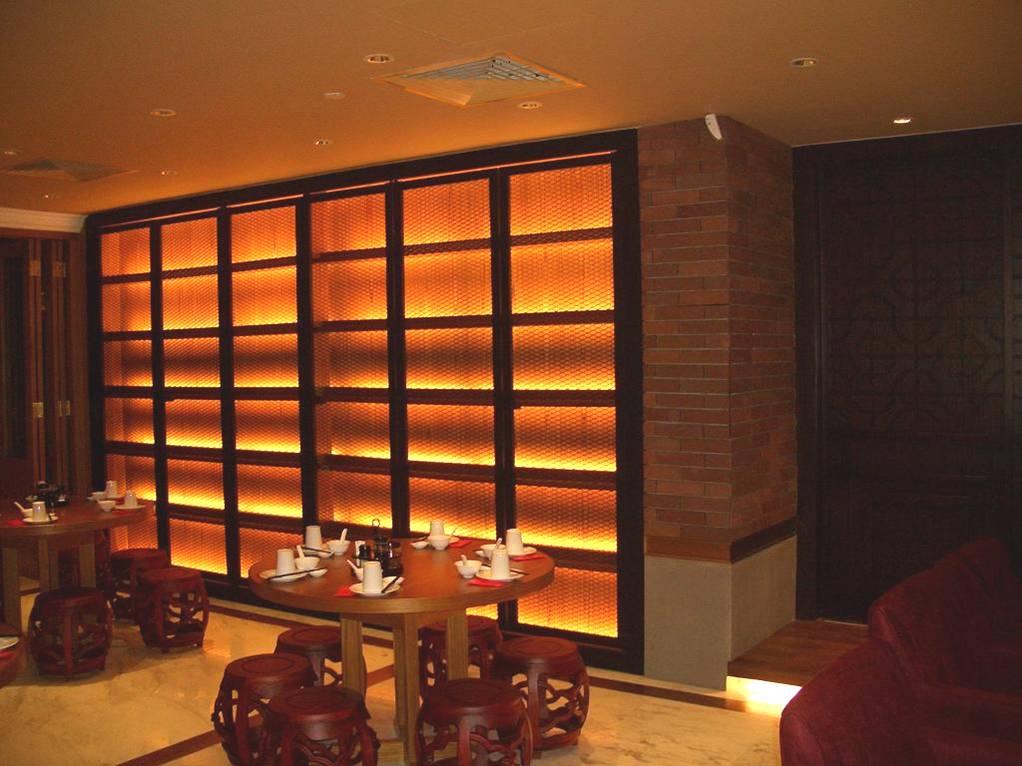 Chaozhou Inn